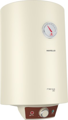 Best Geyser Brand in India – Havells Geyser Price With Review