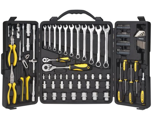 Best Tool Kit Box Review Online in India 2021 | Bosch | IBELL