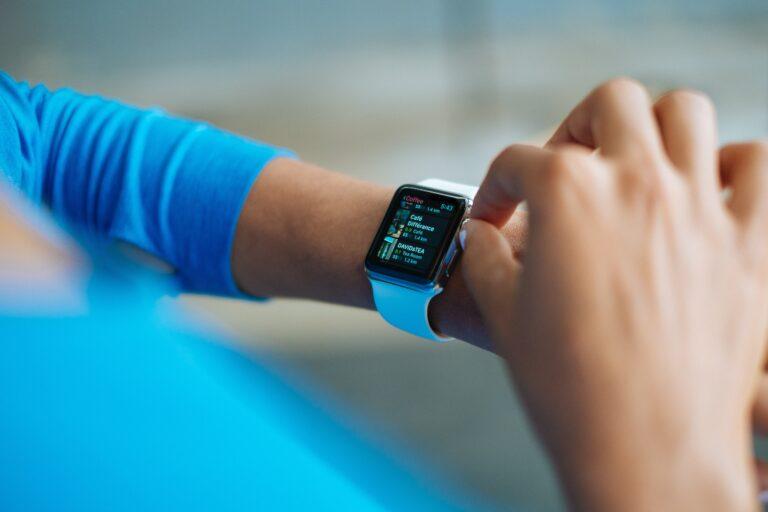 Top 5 Best Smart watch under Rs 5000 in India 2021