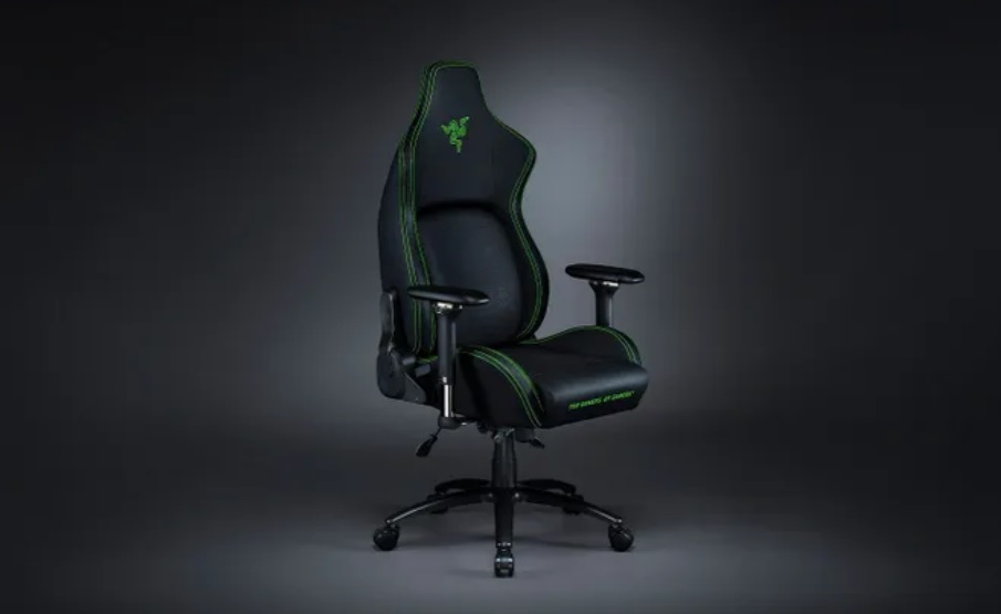 Gaming Chair Under 20000
