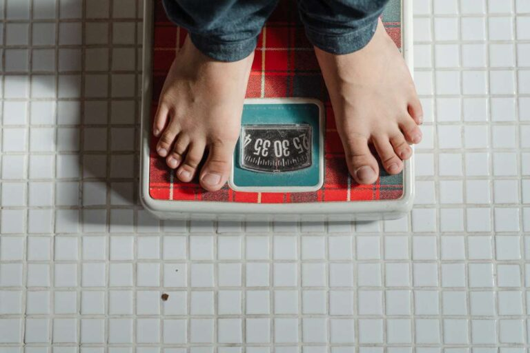 Top 5 Best Weight Machine for Home Under 500