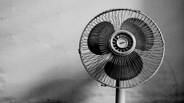 Top 5 Best Stand Fan In India | Pedestal Fan Available Online